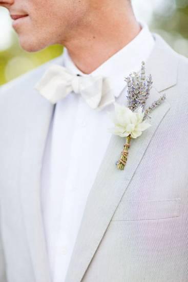 лавандовая свадьба костюм жениха фото 042