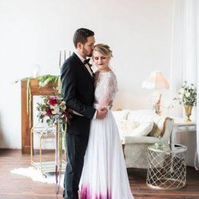 сиреневое платье на свадьбу фото 043