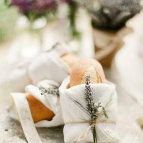 лавандовая свадьба фото 064