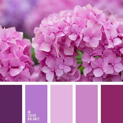 свадьба в фиолетовом цвете фото 076