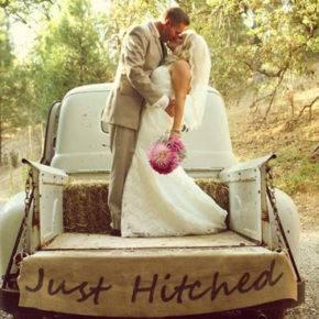 свадьба в стиле рустик фото 051