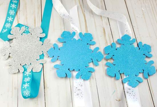 новогодний костюм снежинки фото 35