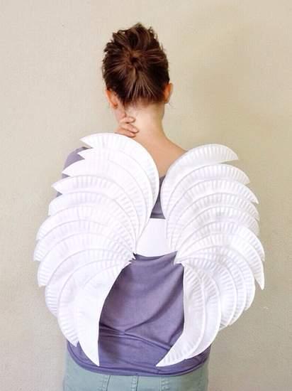 новогодние костюмы для девочек фото 56