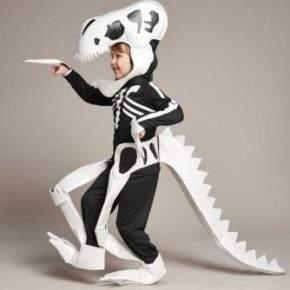 костюм для мальчика на новый год динозавтр фото 088