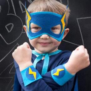 новогодний костюм для мальчика молния фото 124
