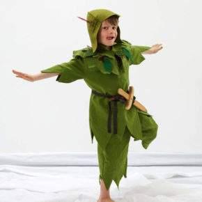 костюм для мальчика на новый год эльф фото 126