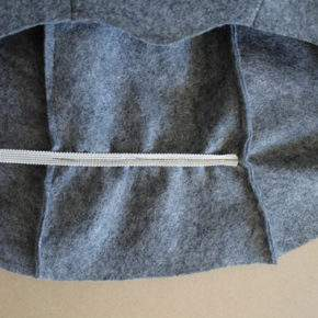 новогодний костюм слоника фото 135