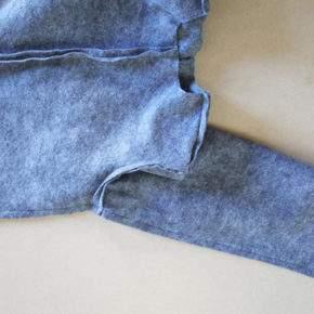 новогодний костюм слоника фото 152