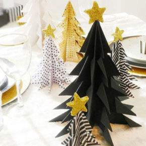 подарки на новый год своими руками фото 022
