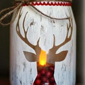 идеи новогодних подарков своими руками фото 029