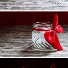 идеи новогодних подарков своими руками фото 039