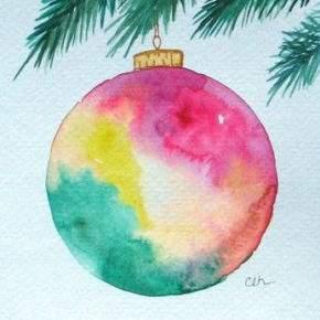 открытки на рождество своими руками фото 14
