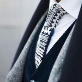 что одеть на свадьбу зимой фото 27