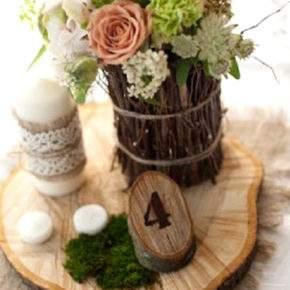 свадьба зимой идеи фото 57