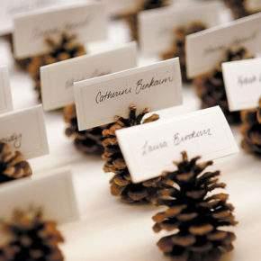 свадьба зимой идеи фото 62