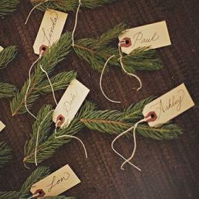 свадьба зимой идеи фото 63