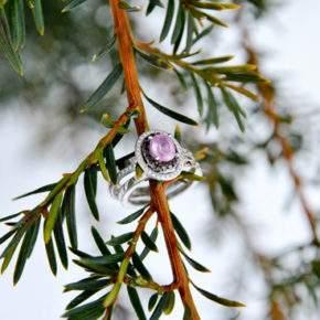 свадебная фотосессия зимой фото 101