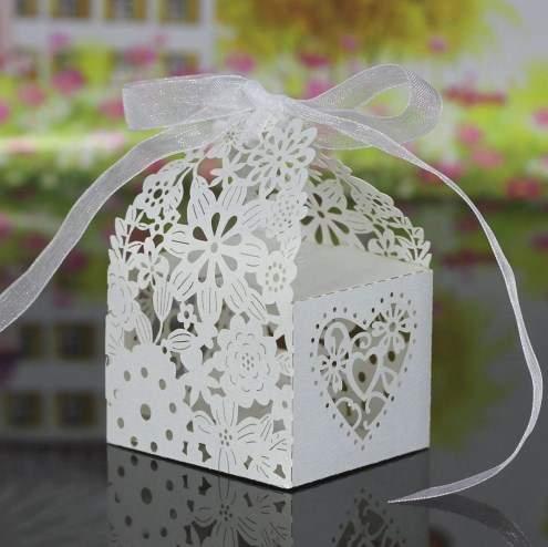 зимняя свадьба декор фото 13