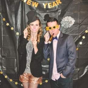 как одеться на новый год фото 054