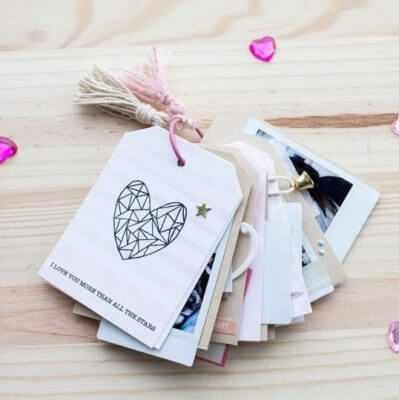 подарки для девушек на день рождения фото 008