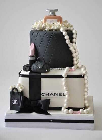 подарок девушке на день рождения фото 041