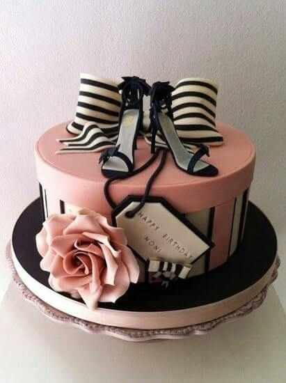 подарок девушке на день рождения фото 042