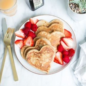 блюда на 14 февраля фото 003
