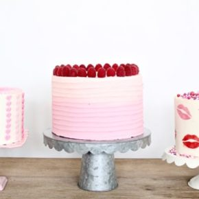 торт на 14 февраля фото 052