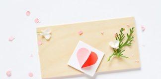 красивые валентинки своими руками фото 060