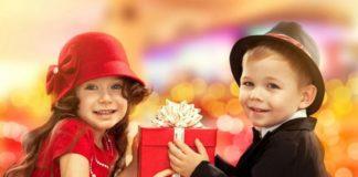 что подарить мальчикам на 23 февраля фото 001