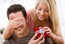 что подарить мужу на 23 февраля фото 059