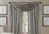 шторы для гостиной фото 017