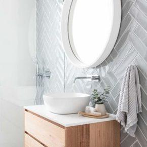 кафель для ванной фото 001