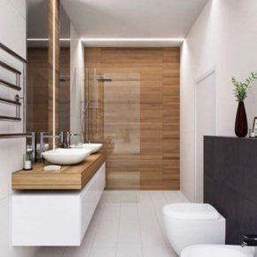 дизайн плитки в ванной фото 009