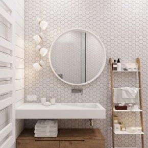 плитка ванна фото 017