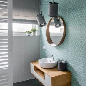 плитка ванна фото 018