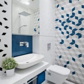 плитка для ванны фото 029