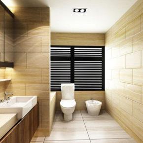 плитка в ванную комнату фото 039
