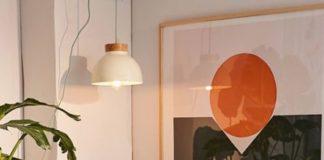 мягкая мебель для гостиной фото 033