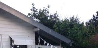 терраса возле дома фото 042